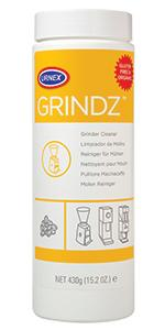 Amazon.com: Urnex Clearly Coffee Pot Cleaner - 3 Pack - [Made in The USA] - French Press Liquid Cleaner for Glass Bowls Airpots Satellite Brewers and ...