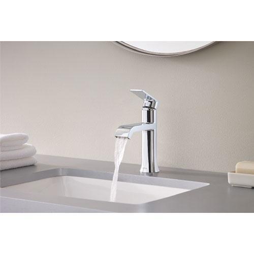 faucets depot the fixtures moen fresh home faucet s bathroom bath