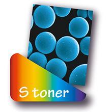 toner, color toner, canon toner, toner 332, cartridge 332, canon color toner, s toner, 332