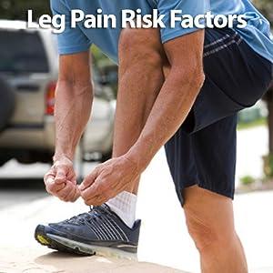 Muscle cramp pain, foot cramps, leg cramps, leg cramp pain, cramping, muscle cramp, charley horse