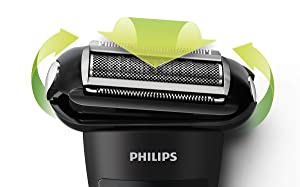 trimmer, groomer for men, body hair removal for men, body shaver, electric trimmer