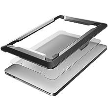 macbook pro 13 case space