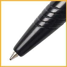 bic 2 in 1 stylus pen