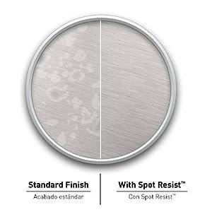 Moen Toilet Paper Holder - Spot Resist Brushed Nickel Finish