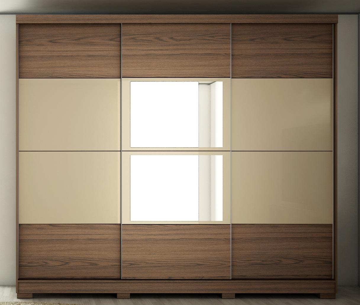 wardrobe inch comfort doors section eldridge with drawers itm and manhattan
