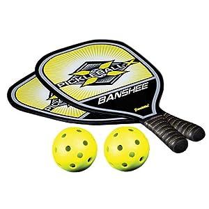 pickleball,pickleball paddles,pickleball balls,pickleball gear,pickleball games,pickleball supplies