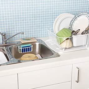 images of kitchen sinks rubbermaid 1180 ma antimicrobial small 4643
