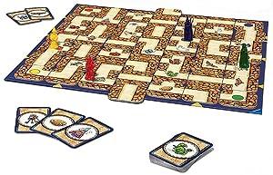 labyrinth,ravensburger