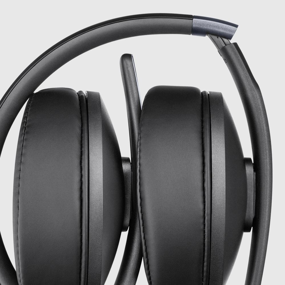 Amazoncom Sennheiser Hd 420s Around Ear Headphones Discontinued
