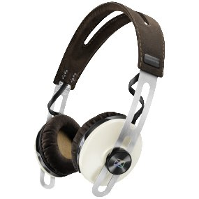 Meet Momentum 2.0 On-Ear Wireless