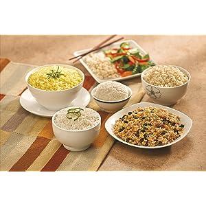 arroz cocina vapores de vapor digital Aroma mejor valorado opiniones vendedores última revisión