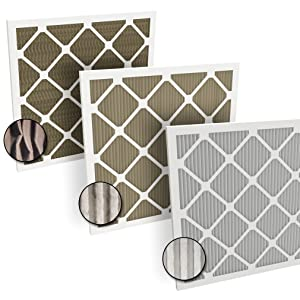 The Importance of Changing Your HVAC Filter