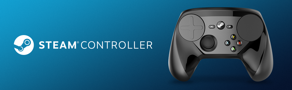 Valve V000937-00 Steam Controller