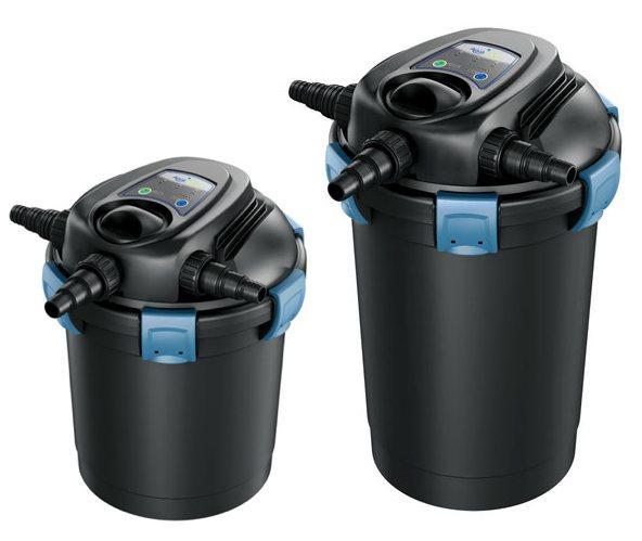 Amazon.com : Aquascape 95060 UltraKlean 3500 Filtration ...