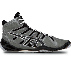 7377018199d Amazon.com  Asics Men s Omniflex-Attack Wrestling Shoe  Shoes