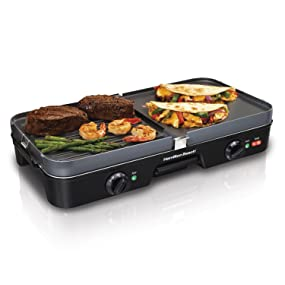 george foreman griddler press indoor griddle best rated reviews sellers ultimate reviewed