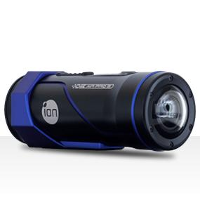 Action Wearable Sports Camera