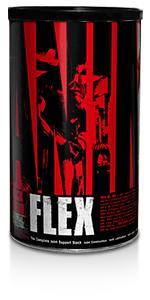 Buy Universal Nutrition Animal Flex 44 Packs Online At