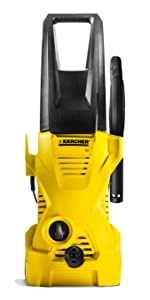 1.602-224.0;electric;pressure;washer;power