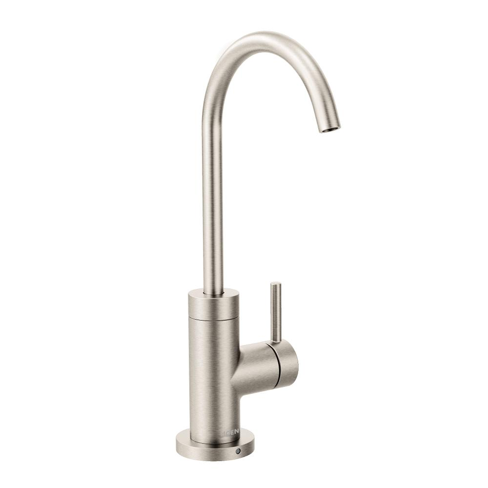 mixer faucet tap sink home cold from item mounted design rotatble hot taps polished monite modern spout deck and chrome faucets bathroom basin in water