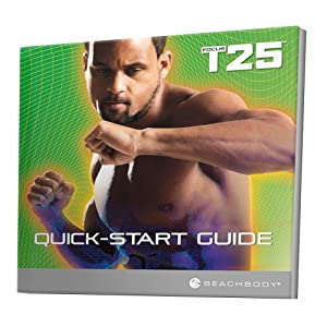 t25 quick start guide pdf