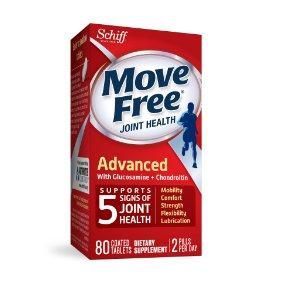 movefree, joint support, elbow, bone, shoulder, supplement