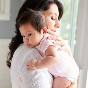 Amazon Com Hyland S Baby Calming Tablets Natural Symptom