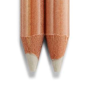 Prismacolor Premier Colorless Blender Pencils - Wax Based Formula