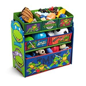 toy, box, bin, storage, playroom, play, room, disney, nick, marvel, trusted, safe, secure