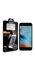 iphone 6s case; iphone 6 cases; apple iphone 6s case; apple iphone 6s cases; i phone 6s case