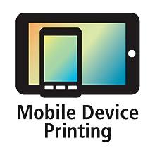 mobile printer, cell phone printer, tablet printer, print on the go, canon mobile printer