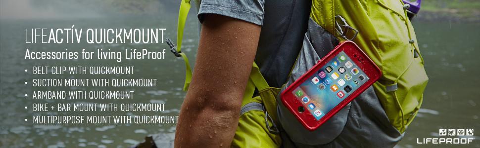waterproof google case, waterproof google pixel case, waterproof pixel case