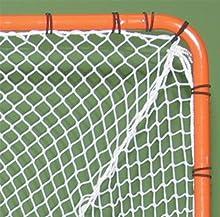 lacrosse goal, lacrosse frame, sports trainer