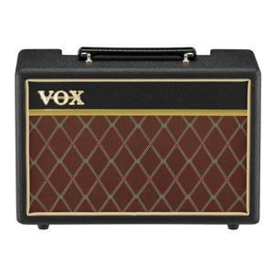 VOX V9160 Pathfinder 10 Guitar Combo Amp