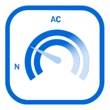 Wireless-AC