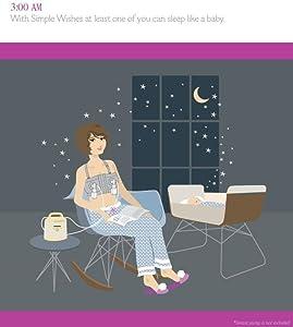 hands free breastpump bra, breastpump bra, nursing bra, nursing, breastfeeding