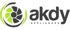 akdy, home improvement, akdy appliances
