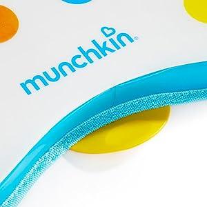 bath toy; toddler; munchkin; brica