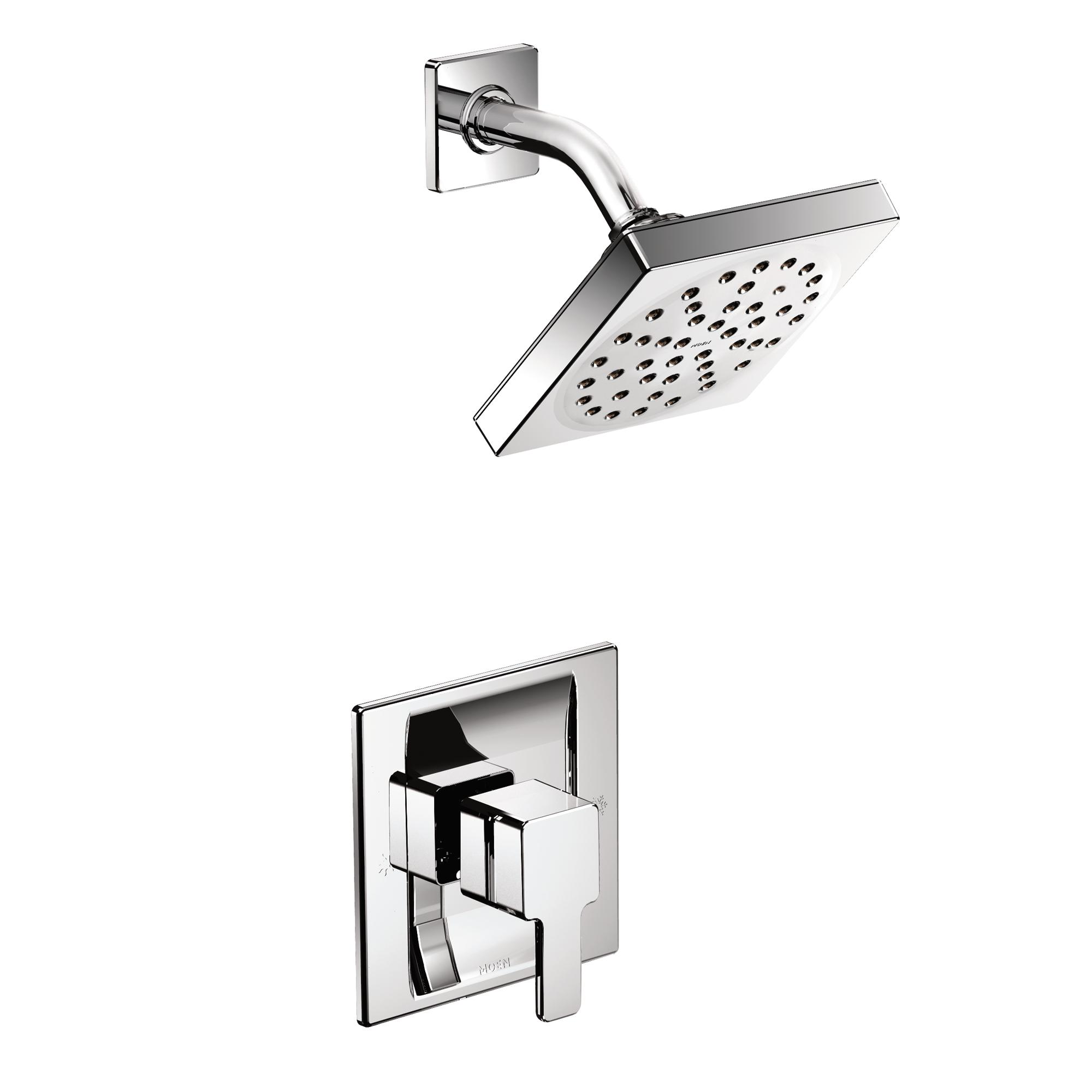 by typestypes faucet typesmoen ideas types cartridge faucets of moen sofa full valve agreeable image shower valves size valveshower