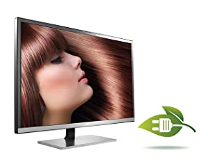AOC Q3277FQE 32-Inch Class MVA LED Monitor