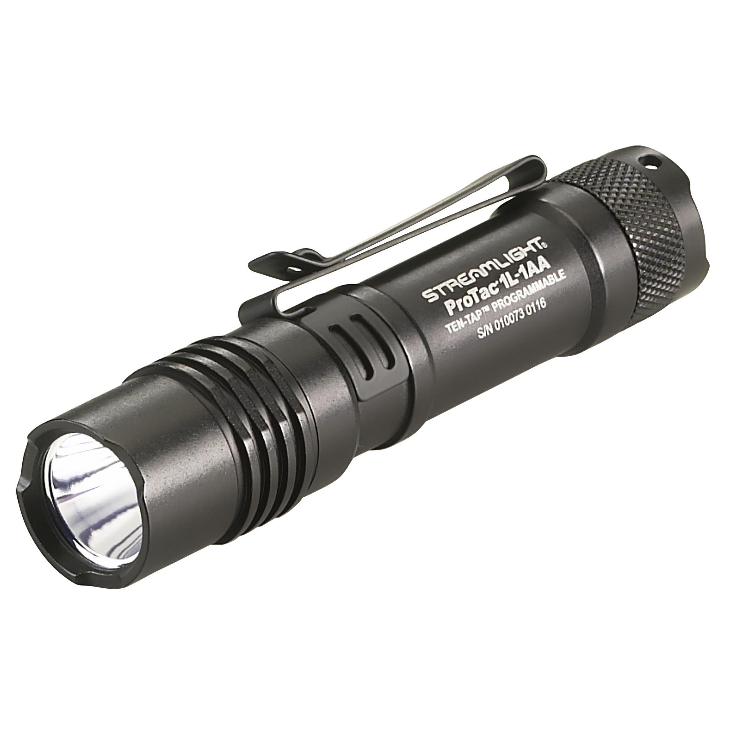 surefire t br light gger us with b tactical bruegger cup thomet sur