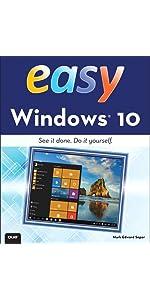windows 8 update; windows 8.1 update; windows 10; learn windows 10