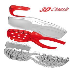 Amazon.com | Salomon Men's XA Pro 3D Trail Running Shoes,  Black/Magnet/Quiet Shade, 8.5 | Trail Running