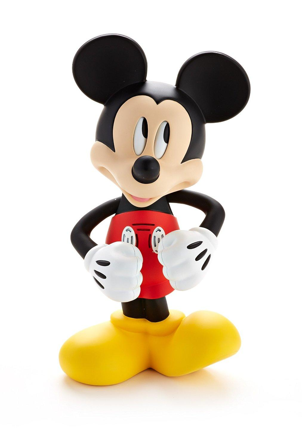 Amazon.com: Fisher-Price Disney Mickey Mouse Clubhouse