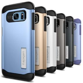 galaxy s7 edge case, s7 edge case, spigen s7 edge case, spigen galaxy s7 edge case, galaxy edge case