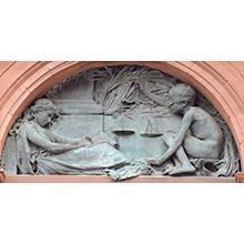 wall sculptures, wall decor