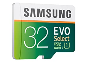 High Speed Memory Card Comes with a free SD and USB Adapters Life Time Warranty. 32GB Turbo Speed MicroSDHC Memory Card For SAMSUNG SGH-A767 SGH-A797