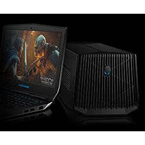 Alienware 4c06c Amplificador Grafico Amazon Com Mx