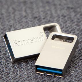 usb;drive;flash;sandisk;3;32gb;32;ultra;stick;thumb;memory;fit;gb;micro;drives;profile;small;low