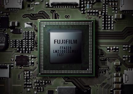 Fujifilm Digital Camera X100F - 24 3 MP Point & Shoot, Black: Amazon com